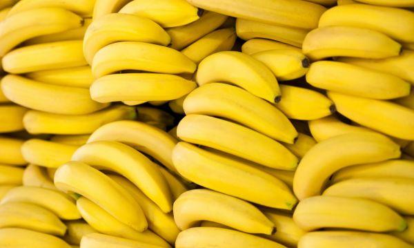 Банановая диета на 3 дня: меню, результаты и варианты диеты для.