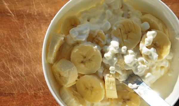 Банановая диета на 3 дня: варианты меню, польза и отзывы с результатами